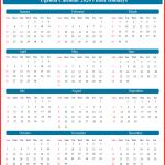 Printable 2020 Uganda Calendar Public Holidays